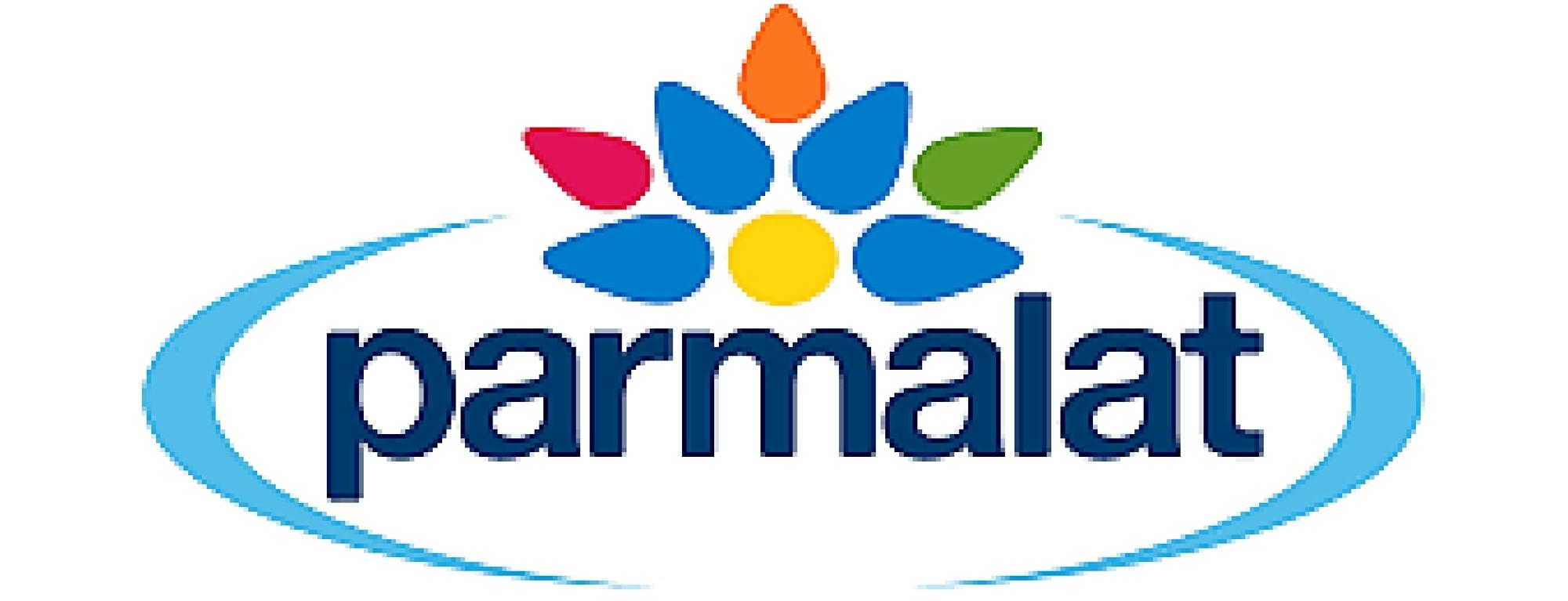 Parmalat