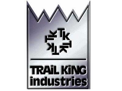 Trail-KING