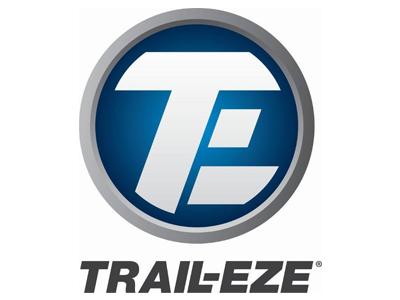 Trail-EZE